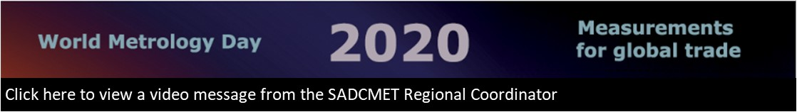 SADCMET Announcement.jpg